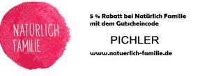 PICHLER-300x110