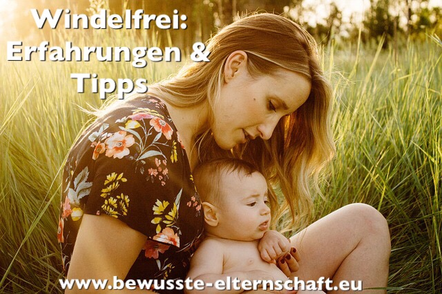 Windelfrei Erfahrungsbericht Tipps