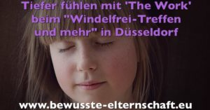 The Work Windelfrei Treffen Düsseldorf