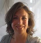 Babyzeichen Katrin Hagemann