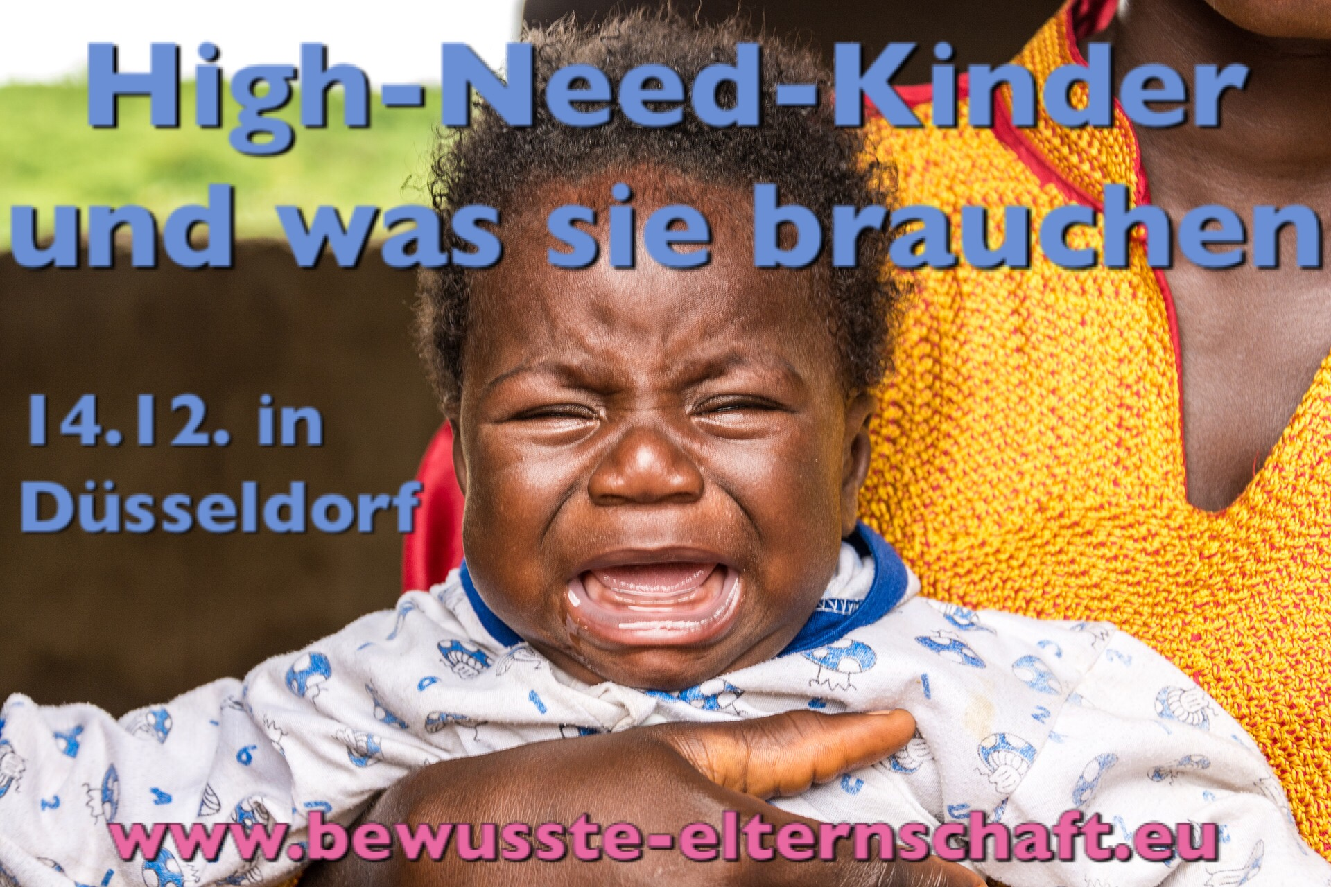 High-Need-Baby